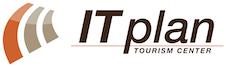 ITプラン・ツーリズム・センター | 岡山の体験型・着地型・産業観光に特化した企画旅行